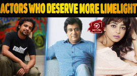 Top 10 Bollywood Actors Who Deserve More Limelight