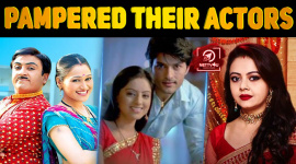 Top 10 Famous TV Shows Which Pampered Their Actors With An International Shoot