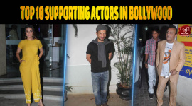 Top 10 Supporting Actors In Bollywood