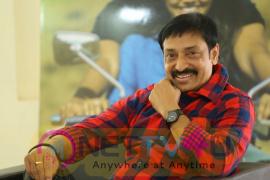Director Raj Kandukuri Interview Pics