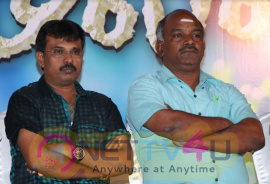 Malli Movie Audio Launch Photos Tamil Gallery