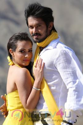 Sei Movie Images Tamil Gallery