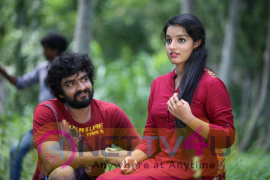 Ammayilante Adho Type Stills Telugu Gallery