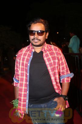 Gemini TV Puraskaralu 2016 Exclusive Photos Telugu Gallery