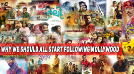 Eight Reasons Why We Should All Start Following Mollywood