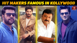 Top 10 Actors From Other Film Industries That Made It Big In Kollywood