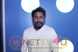 Photo Of Shoojit Sircar Interview For Short Film Release The Pressure