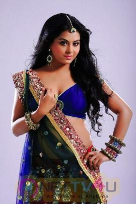 Actress Rachana Maurya Hot And Sexy Pics Telugu Gallery