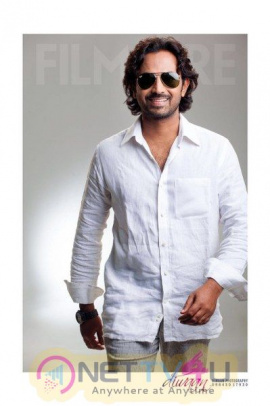 Happy Birthday Niranjan Shetty  Kannada Gallery