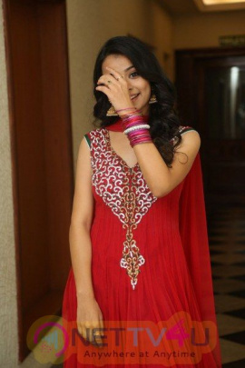 Model Mahimabadvani  Latest Pics Telugu Gallery