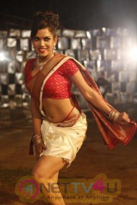 New Movie Kolara Film Stills  Kannada Gallery