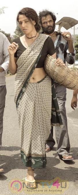 Dandupalyam 4 Movie Stills  Telugu Gallery