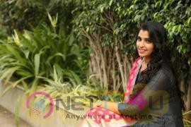Anchor Shyamala Attractive Pics  Telugu Gallery