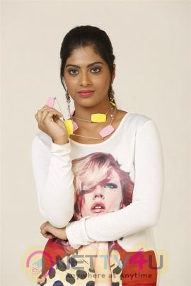 EPCo 302 Movie Stills Tamil Gallery