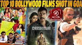 Top 10 Bollywood Films Shot In Goa