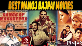 10 Of The Best Manoj Bajpai Movies