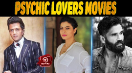 10 Psychic Lovers In Bollywood Movies