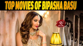 Top 10 Movies Of Bipasha Basu