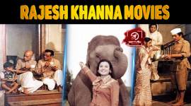 Top 10 Rajesh Khanna Movies
