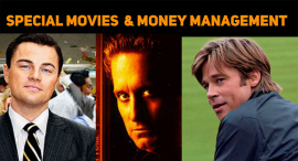 6 Movies That Teach You About Money Management