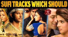 Top 10 Best Bollywood Sufi Tracks Which Should Be Added In Your Playlist
