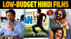 Top 10 Best Low-Budget Hindi Films With Powerful Storyline