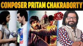 Top 10 Best Music Album Of Composer Pritam Chakraborty