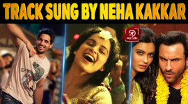 Top 10 Best Peppy Track Sung By Neha Kakkar