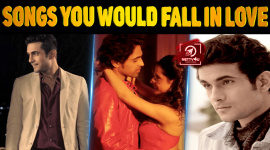 Top 10 Sanam Classic Songs You Would Fall In Love Again And Again