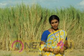 Veeraiyan Tamil Movie Photos & Working Stills