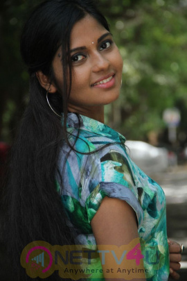 Visiri Movie Images