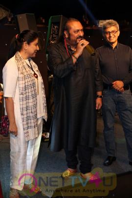 Dia Mirza Support Under Privileged Children With Genesis Foundation Photos Hindi Gallery