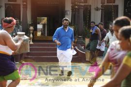 Viswasam Movie Images Tamil Gallery