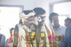24 AM Studios  Production No 2 Press Release Stills Tamil Gallery