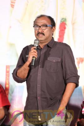 Rajendra Prasad New Movie Press Meet Grand Photos Telugu Gallery