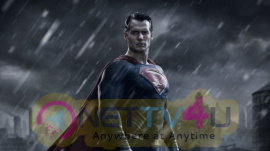 Dc Movie Stills And Images