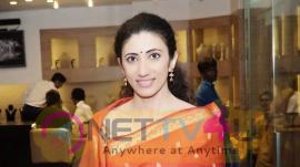 Ee Pattanakke Enagide Grand Photos  Kannada Gallery