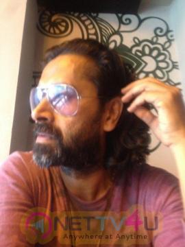 Ee Pattanakke Enagide Hero Ravi Subba Rao Pics Kannada Gallery