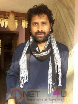 Ee Pattanakke Enagide Hero Ravi Subba Rao Pics