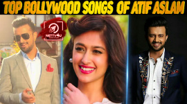 Top 10 Bollywood Songs Of Atif Aslam