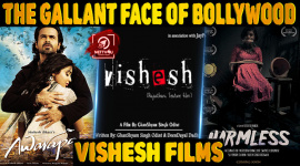 Vishesh Films: The Gallant Face Of Bollywood