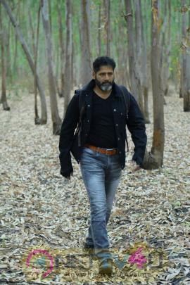 Akkadokaduntadu Telugu Movie Wonderful Stills