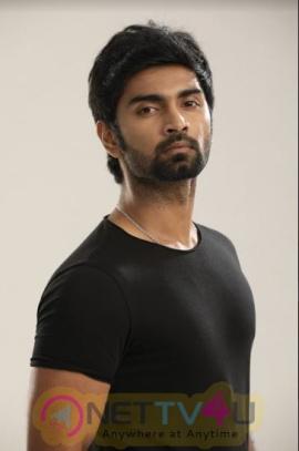 Imaikaa Nodigal Tamil Movie  Latest Stunning Stills