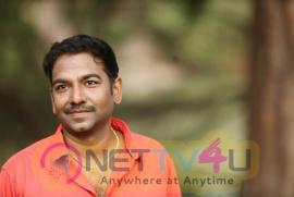 M6 Movie Producer Viswanath Tanneeru Best Stills