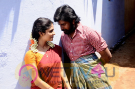 Azhagu Magan Movie Stills  Tamil Gallery