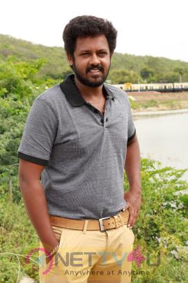 Veerapuram Movie Photos