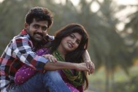 Kolanji Movie Photos  Tamil Gallery