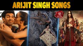 Top 10 Arijit Singh Songs