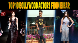 Top 10 Bollywood Actors From Bihar