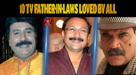 Top 10 TV Father-In-Laws Loved By All